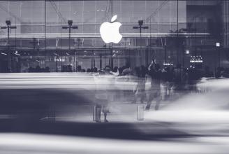 ARK-Invest_Blog-Banner_2018_10_17---Tesla-Apple