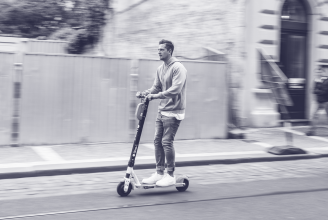 ARK-Invest_Blog-Banner_2019_02_19---Electric-Scooters
