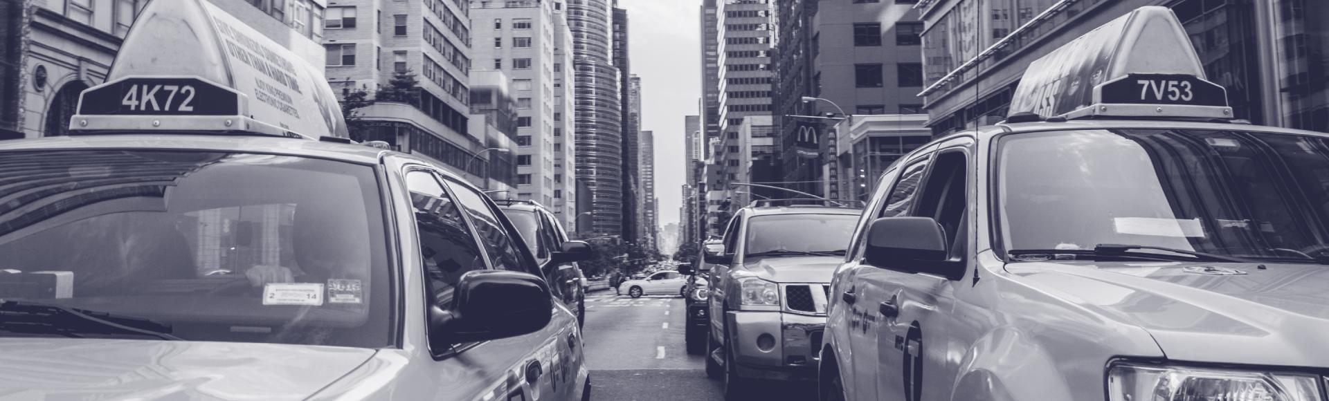 ARK-Invest_Blog-Banner_2019_03_29---Autonomous-Taxi