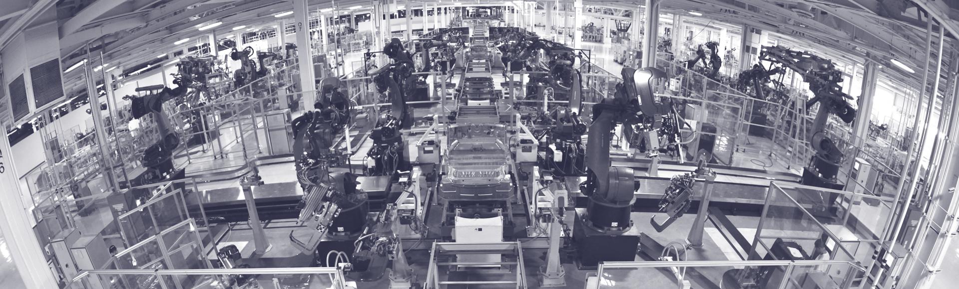 ARK-Invest_Blog-Banner_2019_04_17---Robot-Cost-Decline