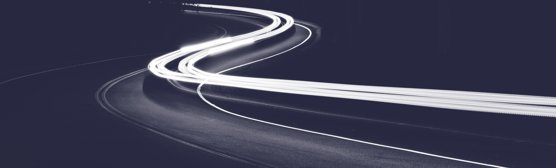 ARK-Invest_Blog-Banner_2019_05_08---Auto-Insurers