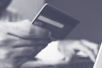 ARK-Invest_Blog-Banner_2019_06_26---Square-CashApp