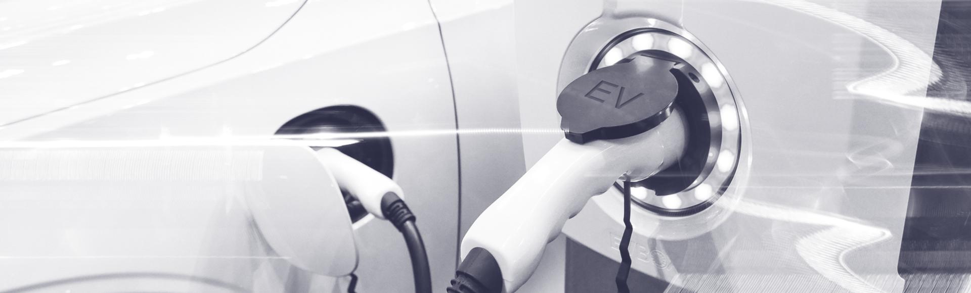 ARK-Invest_Blog-Banner_2019_07_02---EV-S-Curve