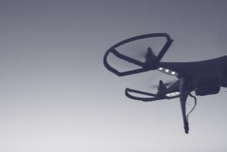ARK-Invest_Blog-Banner_2019_08_14---Drones
