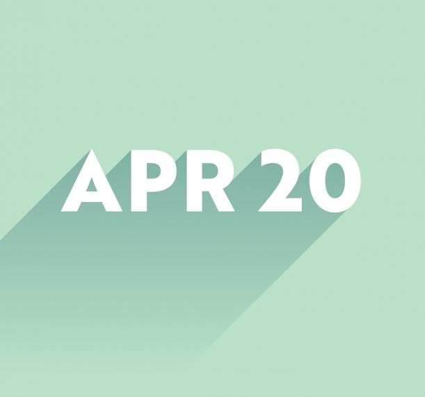 ARK-Invest_mARKet-Update-Webinar_Banner-0420