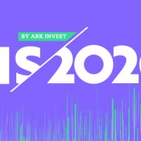 BIS-2020-Blog-Banner