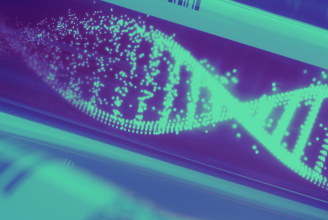 CRISPR, Gene Editing, Intellectual Property, IP, ark research