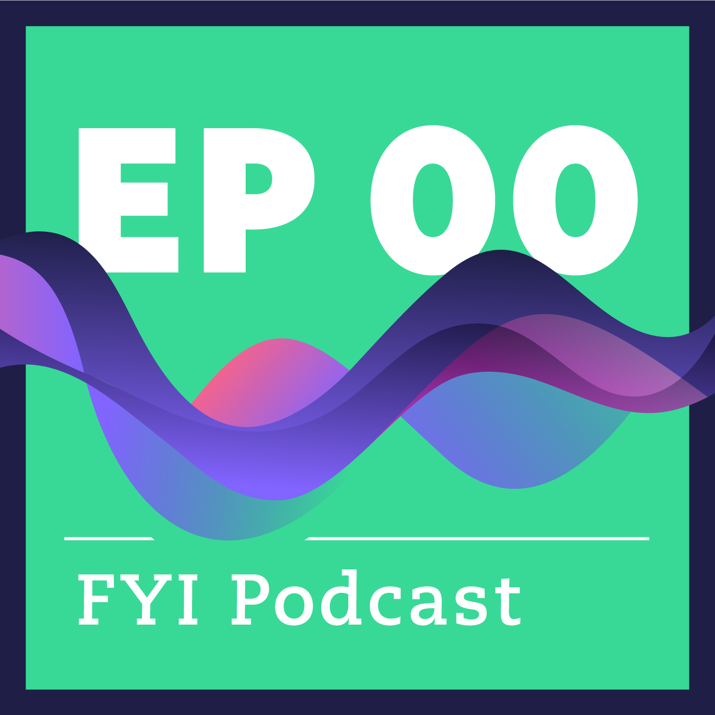 Welcome to FYI – The For Your Innovation Podcast by ARK Invest