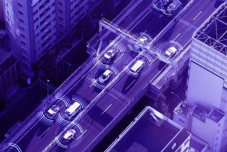 mobility-as-a-service, self-driving cars, autonomous vehicles, white paper