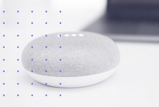 smartspeaker, smartspeaker Conundrum, ark research, streaming