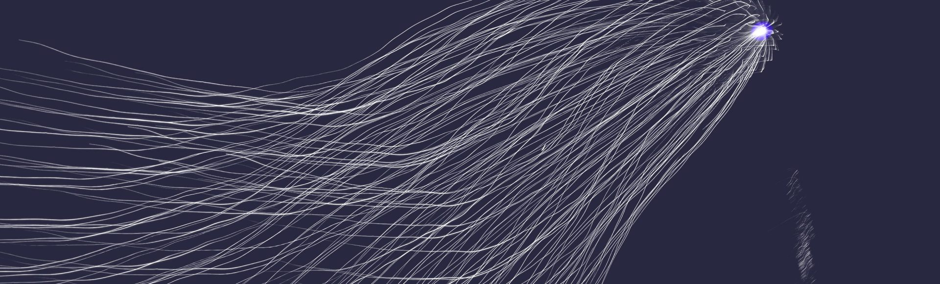 ARK-Invest_Blog-Banner_2020_05_06---AI Chips