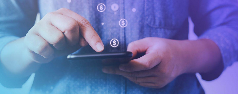 Cash App vs. Venmo, finance apps, fintech, digital wallets