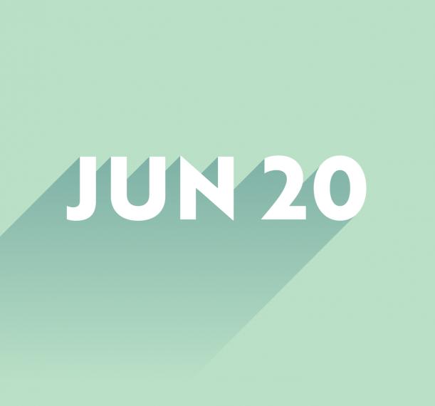 ARK-Invest_mARKet-Update-Webinar_Banner-0620