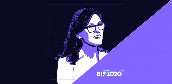 BIS2020-Vol-II-Cathie-Wood-Banner