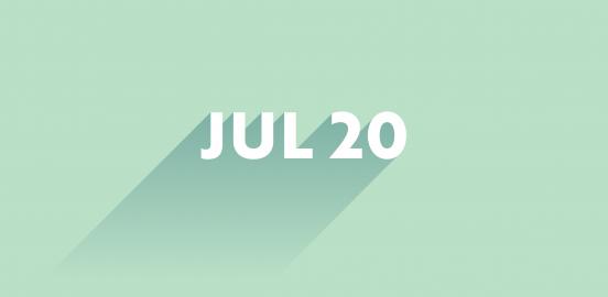 ARK-Invest_mARKet-Update-Webinar_Banner-0720