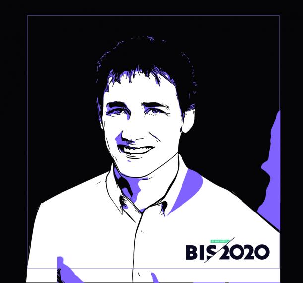 BIS2020-Brett-Winton-Banner