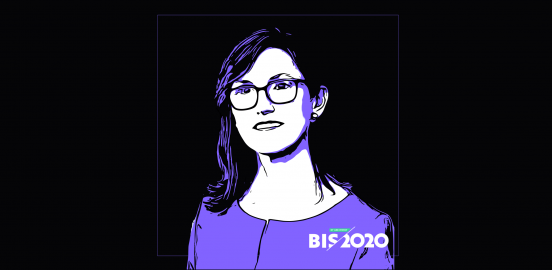BIS2020-Cathie-Wood-Banner