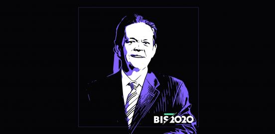 BIS2020-Dr.-Art-Laffer-Banner