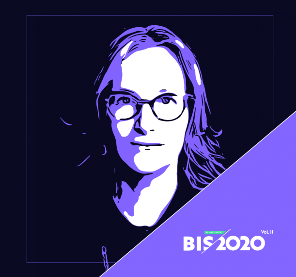 BIS2020-Vol-II-Jackie-Reses-Banner