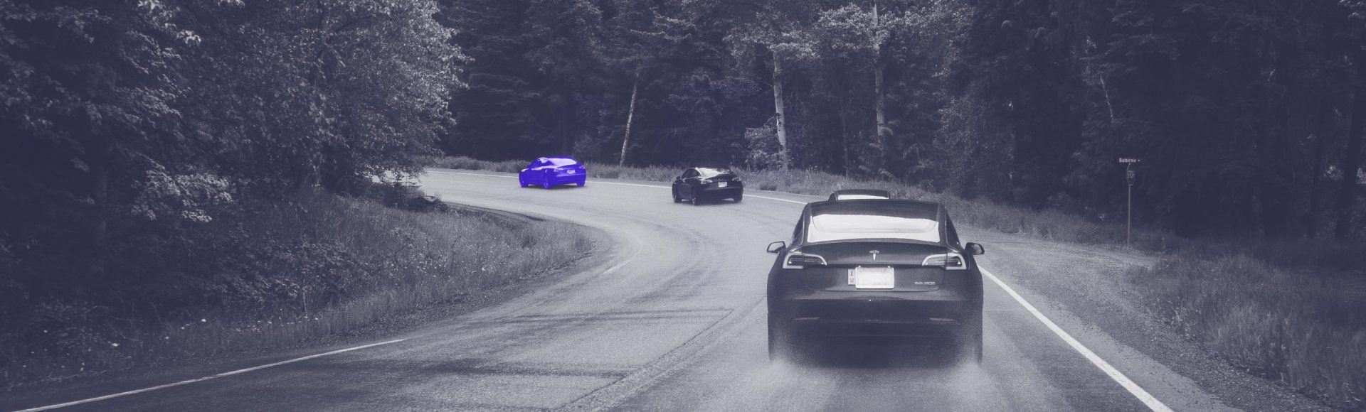 ARK-Invest_Blog-Banner_2020_09_18---Tesla-Uber-Lyft