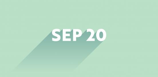 September mARKet Update Webinar