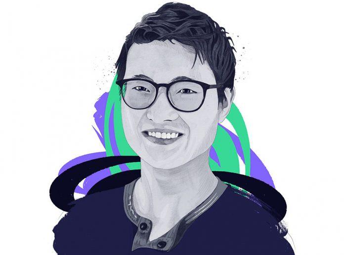 Yulong Cui