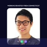 Yulong Cui Analyst ARK Invest