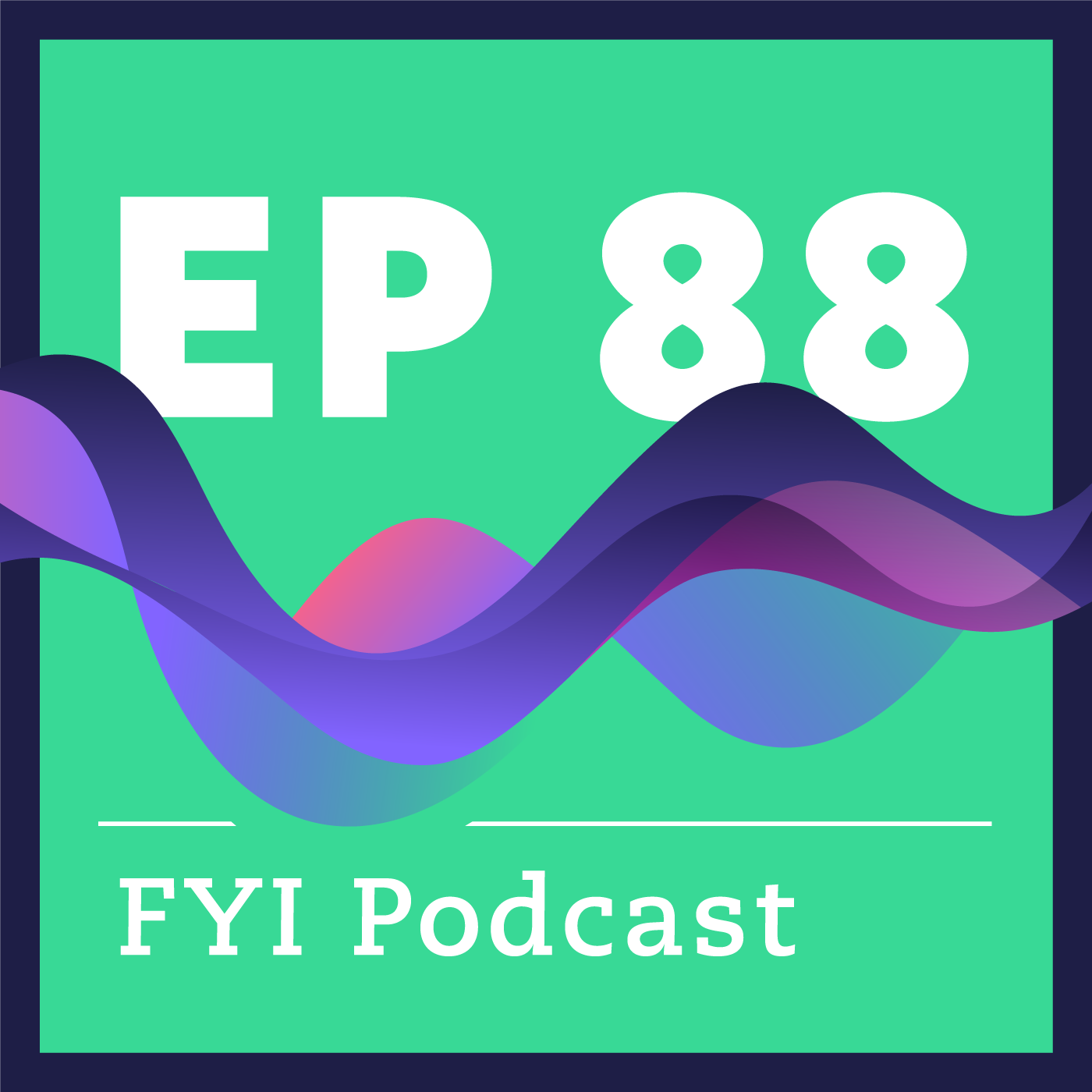 Best of 2020 — FYI Podcast Compilation