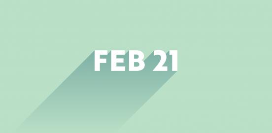 mARKet update, webinar, February 2021, ARK Invest