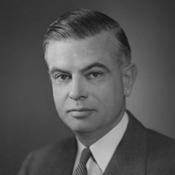 Alfred Winslow Jones