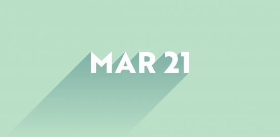 mARKet update, webinar, March 2021, ARK Invest