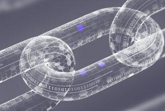 Bitcoin, Blog, Bitcoin Mining, Bitcoin Fundamentals