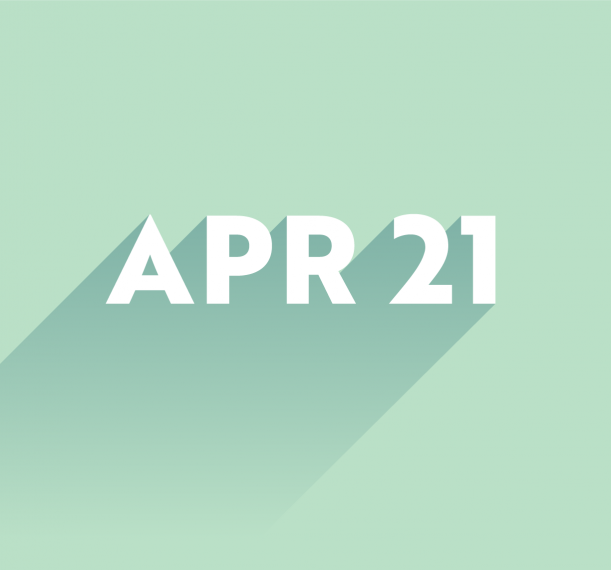 mARKet update, webinar, April 2021, ARK Invest