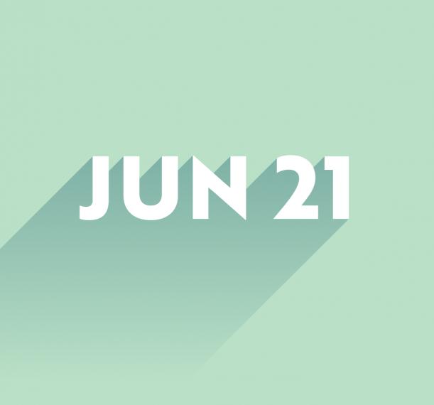 mARKet update, webinar, June 2021, ARK Invest
