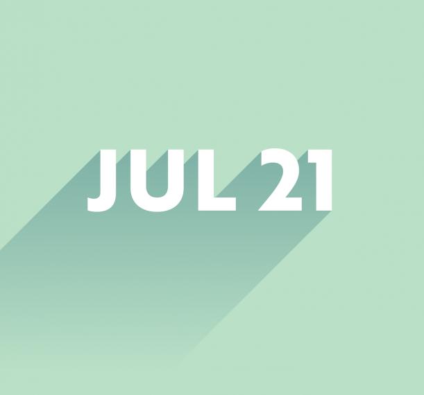 mARKet update, webinar, July 2021, ARK Invest