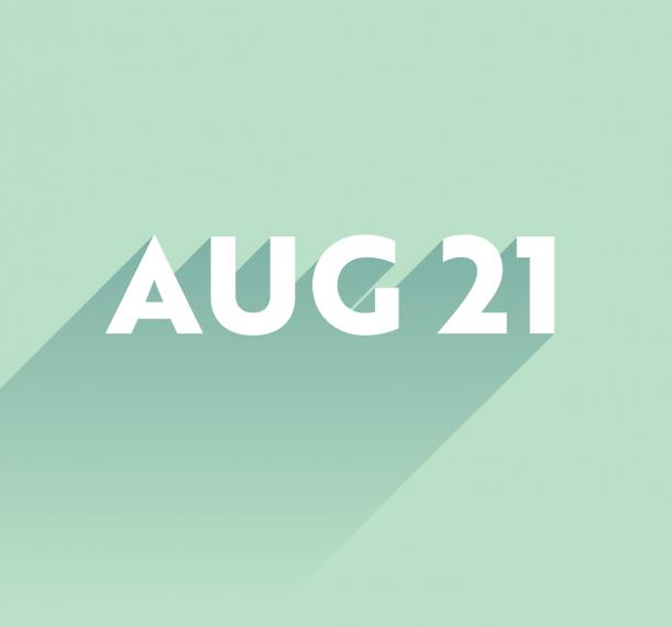 mARKet update, webinar, August 2021, ARK Invest