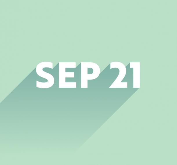 mARKet update, webinar, September 2021, ARK Invest